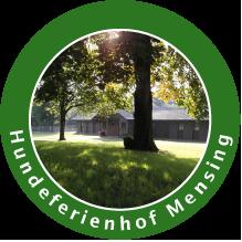 Hundeferienhof Mensing Rosendahl